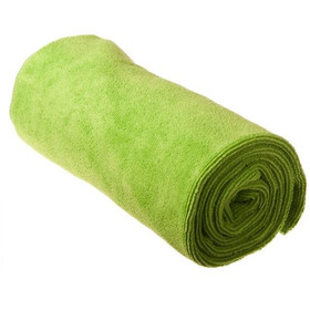 Sea to Summit Tek Towel Small Lime